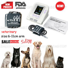 CONTEC08A-VET,Veterinary Digital Blood Pressure Monitor Pet care,Dog/cat/sheep
