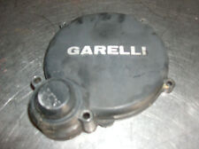 CARTER COPERCHIO ACCENSIONE STATORE GARELLI GTA 125