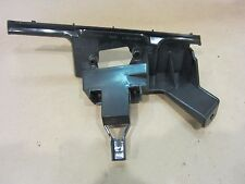 Maserati GranTurismo. RH Bracket For Headlight Washer. Part# 85006400
