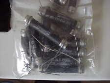 Résistance SILOHM RS7 Ferraz 22 Ohms