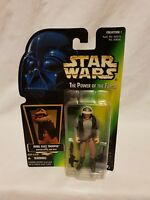 Vintage Star Wars Power Of The Force Rebel Fleet Trooper Kenner/Hasbro 1996 Moc