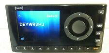 Sirius Xm Onyx Satellite Radio Receiver Only #Xdnx1 No accessories