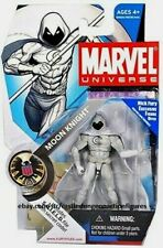 Moon Knight Marvel Unverse (2008) Series 1