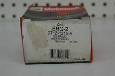 FORD OEM 10-11 Transit Connect Brake-Front-Bearing 2T1Z1215A