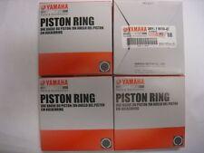 Legends Race Car, Yamaha , FJ1100, 36Y-11610-01-00 (Set Of 4)  Std Piston Rings