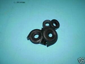 Morgan Plus 4 & 4/4 Rear Wheel Cylinder Repair Kit