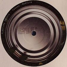 "Floatingpoints - Marilyn / Faruxz 12"""