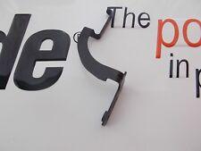 Paslode Part # 500849 W.C.E. UPPER F250S-PP