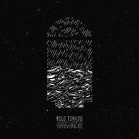 Rolo Tomassi - Grievances [CD]