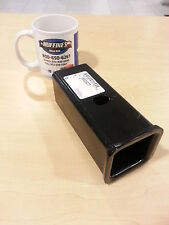 "GM Hitch Adapter Sleeve 2.5"" down to 2"" Chevrolet Silverado GMC Sierra 15923277"