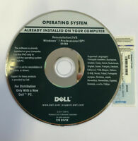 Microsoft Windows7 Professional 64bit Lizenz Medien OEM Vollversion Win7 Pro SP1