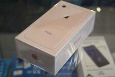 Apple iPhone 8 - 64GB - Gold  *** NEU & VERSIEGELT *** SOFORT LIEFERBAR ***