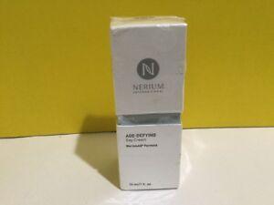 Nerium International Age Defying Day Cream Nerium AD Formula 1.fl New Seald