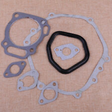 7pcs/Set Full Gasket Fit For Honda GX340 / GX390 11HP 13HP Gas Engine Generator