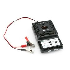 PARKZONE R/C MODEL PART PKZ7040 3-4S DC LI-PO BALANCING CHARGER NEW