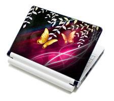 """15 15.6"""" Laptop Computer Skin Sticker Notebook Decal Art M2506"""