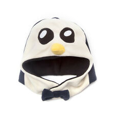 Cappello pinguino Günter Ora di Avventure