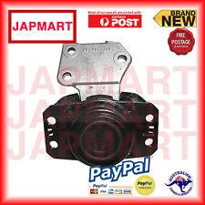 Peugeot 307 Engine Mount 01-08 TU5JP4 1.6L Right Hand Manual 7782MET