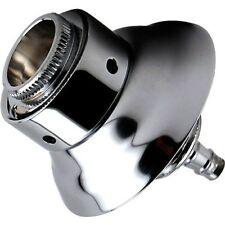Nipple Shank for T & H Towers -  Beer Parts - Kegerator Tap Keg Faucet-D4N-3A