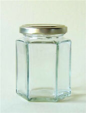 Kitchen Canisters Amp Jars For Sale Ebay