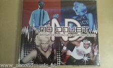 MAXI CD--NO DOUBT--BATHWATER-- ---PROMO COPY--1 TRACK