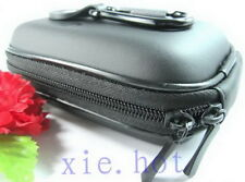 Camera Case bag for Panasonic Lumix DMC-ZS7 ZS5 TS10 TZ8 TZ6 TZ5 TZ20 TZ18 TZ10