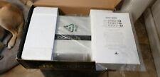 Jl Audio jx1000.1 New in box