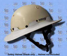 50+UV HELMET SHADE - CUTANA HATS