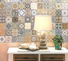Floor & Wall Tiles in Colour:Multi, Room:Patio, Material:Porcelain ...