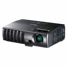 Home Cinema Projector with VGA D-Sub Video Input