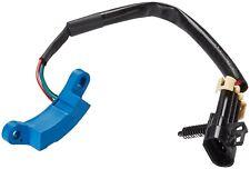 Spectra Premium Industries Inc S10073 Crank Position Sensor
