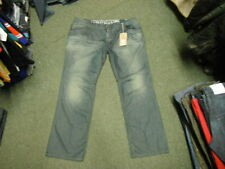 Long Big & Tall Loose NEXT Jeans for Men