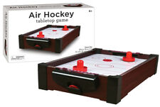 Westminster Air Hockey Table Top Game New In Box Sports