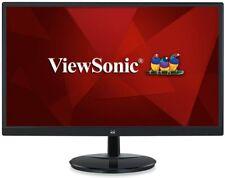 ViewSonic VA2359-SMH 23 Inch IPS 1080p Frameless LED Monitor (NEW) #R905