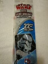 * Star Wars Toy Kite * U.S.A. Seller Get Fast ~Free Shipping~
