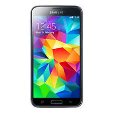 Samsung Galaxy S5 SM-G900F - 16GB - Copper Gold (Unlocked) Smartphone
