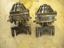 Polaris RMK Fusion 700 600 900 SKS 2006 Exhaust valve Assembly