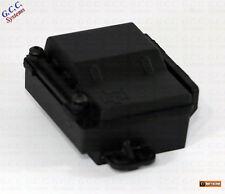 HPI E-Firestorm 10T / Sprint 2 Flux Water Resistant Radio Box - BRAND NEW