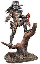 Predator - Predator 1/6th Scale Diorama Statue
