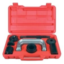 ASTRO PNEUMATIC 7865 - Ball Joint Press with 4WD Adapters