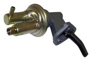 Mechanical Fuel Pump Crown J3228191