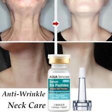 Six Peptides Repair Concentrate Rejuvenation Emulsion Anti Wrinkle Cream Serum