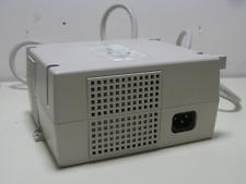 Lexmark Bloc d' alimentation pss-9150-a pour Lexmark X4500 5500 X7500