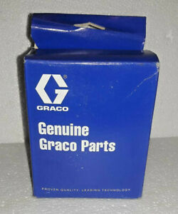 GRACO 24F967 / 25D236 PUMP REPAIR KIT FOR GRACO XTREME 220CC