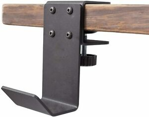Under Table Purse Hook