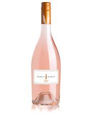 Rabbit Ranch Pinot Noir Rose 2017 case of 6 Wine 750ml Central Otago