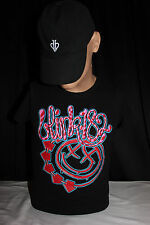 "Blink 182 - Candy T-Shirt - Large - ""New"" Unisex"