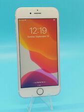 Apple iPhone 6s - 16GB Rose Gold (Unlocked) A1688 (CDMA + GSM) iOS LTE 4G Grade