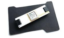 D7220AD (UPD7220AD) High Performance Graphics Display Controler -- NOS (1 pcs)