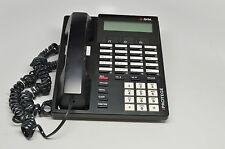 Sprint Protege 475716 Executive Display Set telephone